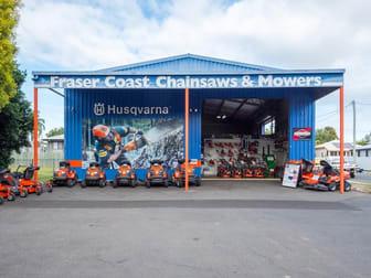 Mechanical Repair  business for sale in Pialba - Image 1