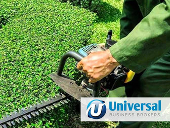 Gardening  business for sale in Cronulla - Image 3