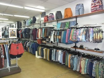 Retail  business for sale in Rockhampton City - Image 2