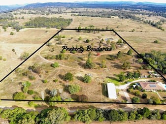 59 Drummond Road Rosenthal Heights QLD 4370 - Image 2