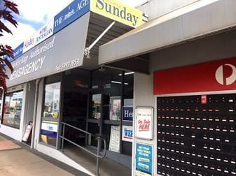 Post Offices  business for sale in Koo Wee Rup - Image 1