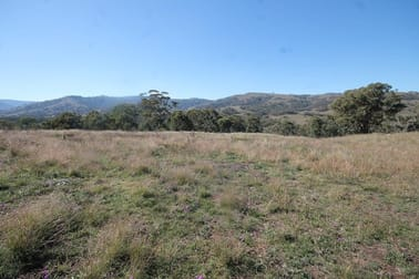 2284 PEMBROKE ROAD Cassilis NSW 2329 - Image 3