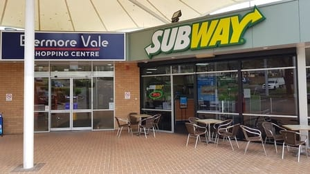 Franchise Resale  in Elermore Vale - Image 1