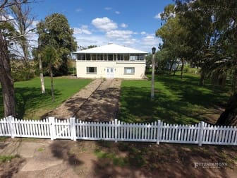 131 Old Warrego Highway Dalby QLD 4405 - Image 2