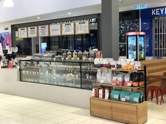 Cafe & Coffee Shop  business for sale in Geelong - Image 1