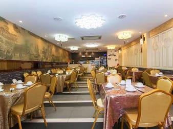 Food, Beverage & Hospitality  business for sale in Hurstville - Image 2