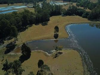 Taree NSW 2430 - Image 2