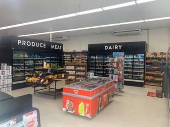 Food, Beverage & Hospitality  business for sale in Jindalee - Image 1