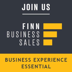 Professional  business for sale in Bendigo - Image 2