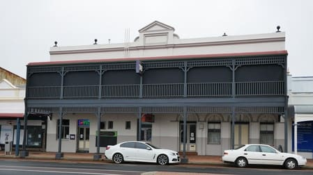 Hotel  business for sale in Collie - Image 1