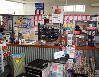 Post Offices  business for sale in Burra - Image 2