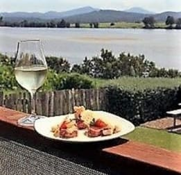 Food, Beverage & Hospitality  business for sale in Moruya - Image 1