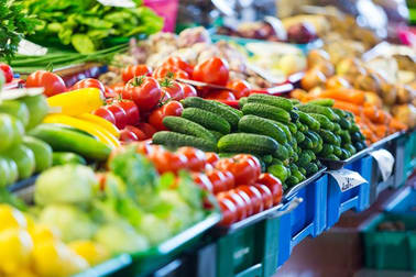 Fruit, Veg & Fresh Produce  business for sale in Preston - Image 2
