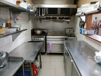 Food, Beverage & Hospitality  business for sale in Northcote - Image 3