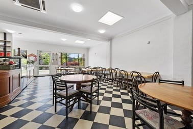 Food, Beverage & Hospitality  business for sale in Tawonga South - Image 2