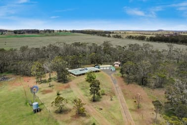 522 Wiemers Road, Southbrook QLD 4363 - Image 1