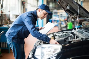 Mechanical Repair  business for sale in Rocklea - Image 3
