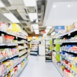 Convenience Store  business for sale in South Yarra - Image 3