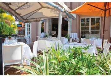 Food, Beverage & Hospitality  business for sale in Main Beach - Image 1