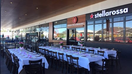 Food, Beverage & Hospitality  business for sale in Park Ridge - Image 3