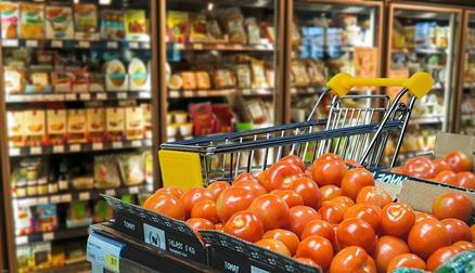 Supermarket  business for sale in Reservoir - Image 3