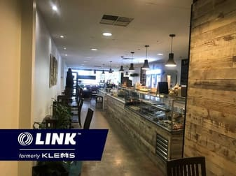 Cafe & Coffee Shop  business for sale in Reservoir - Image 1