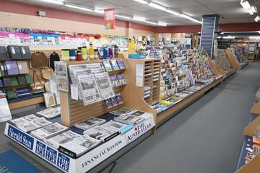 Shop & Retail  business for sale in Benalla - Image 2