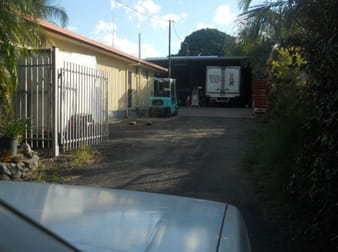 Transport, Distribution & Storage  business for sale in Gin Gin - Image 3