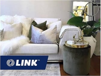 Homeware & Hardware  business for sale in Sydney City NSW - Image 1