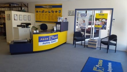 Franchise Resale  in Townsville - Image 2