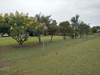 Lot 6 Gunnawarra Road Mount Garnet QLD 4872 - Image 3