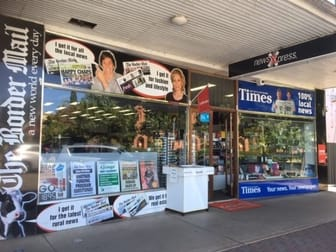 Shop & Retail  business for sale in Myrtleford - Image 3
