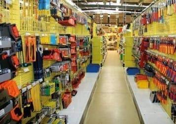 Industrial & Manufacturing  business for sale in Kalgoorlie - Image 1