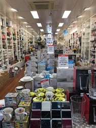 Retail  business for sale in Malvern - Image 1