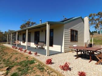 753 Caddigat Road Dry Plain NSW 2630 - Image 1