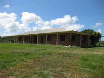 Lower Tully QLD 4854 - Image 2