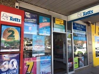 Shop & Retail  business for sale in Altona - Image 1