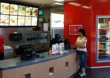 Cafe & Coffee Shop  business for sale in Adelaide - Image 2