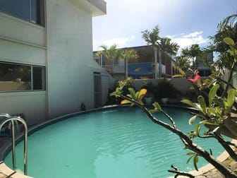 Motel  business for sale in Cairns City - Image 1
