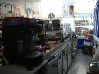 Grocery  business for sale in Briar Hill - Image 3