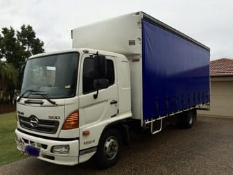 Truck  business for sale in Arundel - Image 2