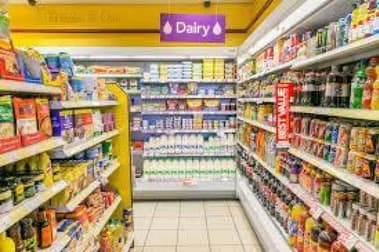 Convenience Store  business for sale in Laverton - Image 1