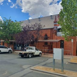 Variety Store  business for sale in Shepparton - Image 2