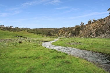 The Snowy River Way Way Bungarby NSW 2630 - Image 1