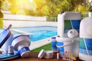 Homeware & Hardware  business for sale in Cabarita Beach - Image 1
