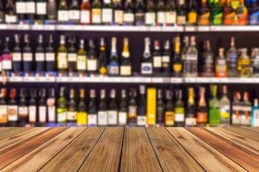 Supermarket  business for sale in Doncaster - Image 2