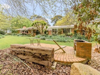 64 Carroll Road Drouin South VIC 3818 - Image 2