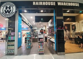 Retailer  business for sale in Brisbane City - Image 3