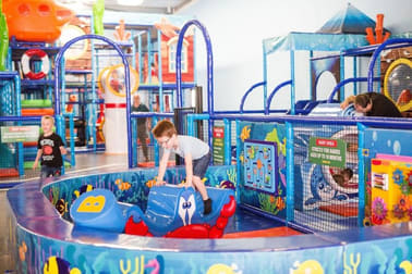 Leisure & Entertainment  business for sale in Bunbury - Image 2