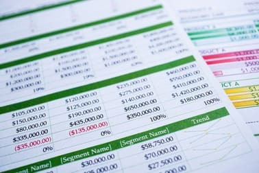 Bookkeeping  business for sale in Hollywell - Image 3